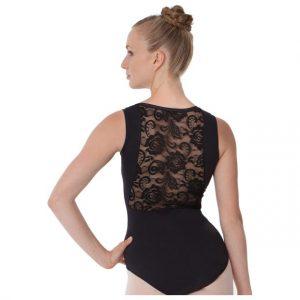 Baleto Kostiumėlis Intermezzo – 31487