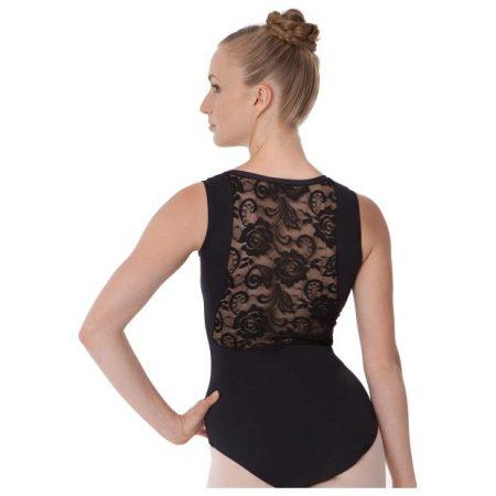 Baleto kostiumėlis Intermezzo - 31487