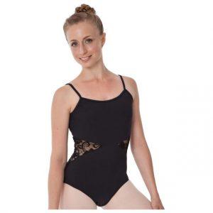 Baleto Kostiumėlis Intermezzo – 31488