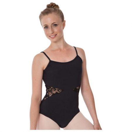 Baleto kostiumėlis Intermezzo - 31488