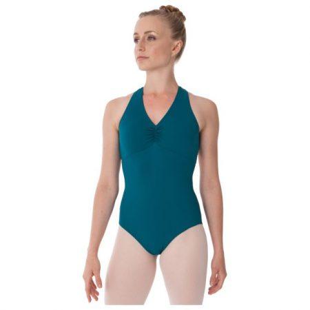 Baleto kostiumėlis Intermezzo - 31492