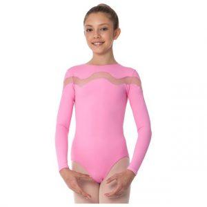 Baleto Kostiumėlis Intermezzo - 31493 1