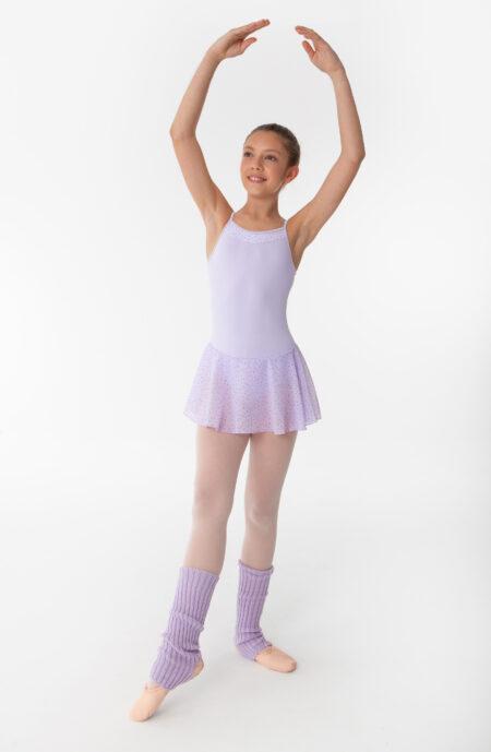 Baleto-kostiumėlis-Intermezzo-31495 2.jpg