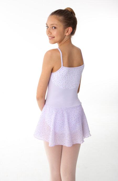 Baleto-kostiumėlis-Intermezzo-31495 3.jpg