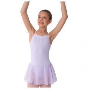 Baleto Kostiumėlis Intermezzo – 31495