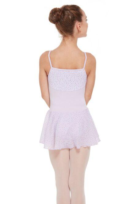 Baleto-kostiumėlis-Intermezzo-31495 4.jpg