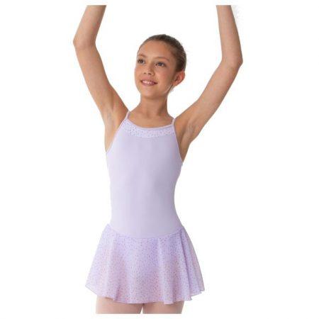 Baleto kostiumėlis Intermezzo - 31495