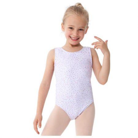 Baleto kostiumėlis Intermezzo - 31496