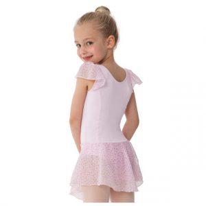 Baleto Kostiumėlis Intermezzo - 31497 1