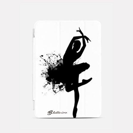 ipad mini deklas b.balerina