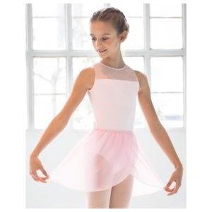Baleto Sijonas Intermezzo – 7976