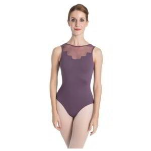 Baleto Kostiumėlis Intermezzo - 31513 1