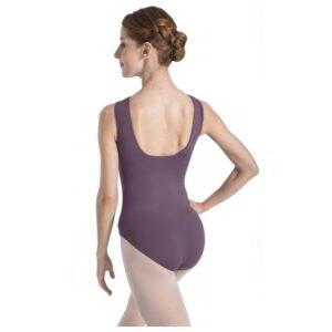 Baleto Kostiumėlis Intermezzo – 31513