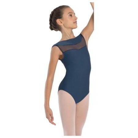Baleto kostiumėlis Intermezzo -31515 1