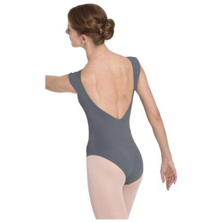 Baleto kostiumėlis Intermezzo -31515