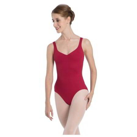 Baleto kostiumėlis Intermezzo -31516 1
