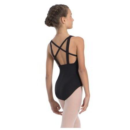 Baleto kostiumėlis Intermezzo -31516