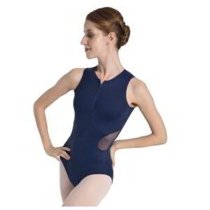 Baleto Kostiumėlis Intermezzo -31517 1