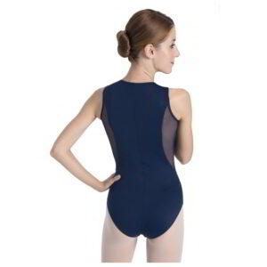 Baleto Kostiumėlis Intermezzo – 31517