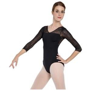 Baleto Kostiumėlis Intermezzo -31520 1