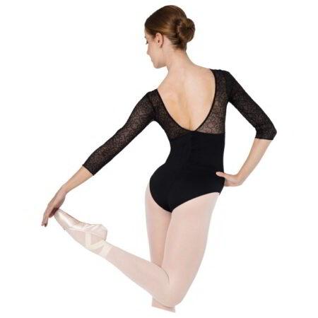 Baleto kostiumėlis Intermezzo -31520