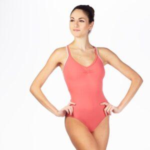 Baleto Kostiumelis Intermezzo 31395 2