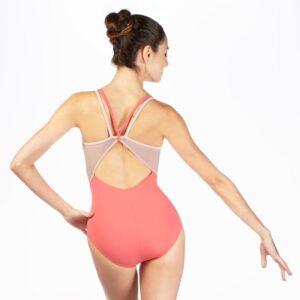 Baleto Kostiumėlis Intermezzo – 31395