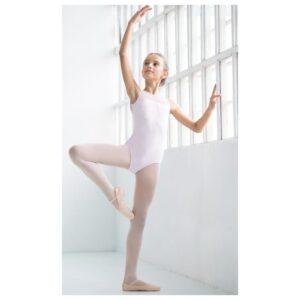 Baleto Kostiumėlis Intermezzo - 31521 1
