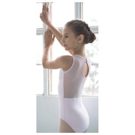 Baleto kostiumėlis Intermezzo - 31521