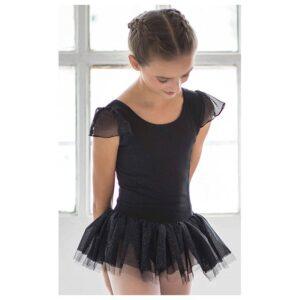 Baleto Kostiumėlis Intermezzo – 31522