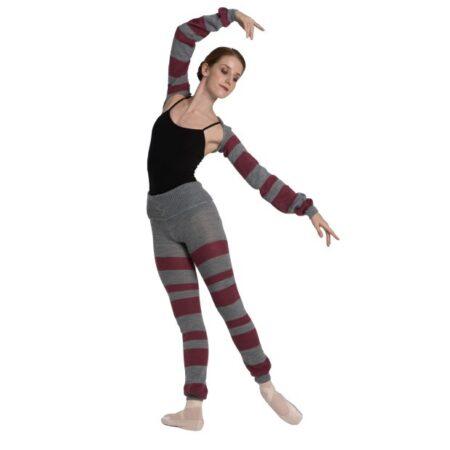 Megztas baleto bolero Intermezzo - 6498 1