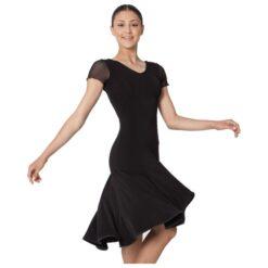 Šokių suknelė Intermezzo - 8031