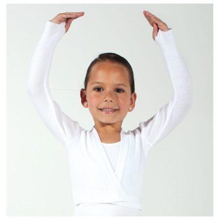 Baleto bolero Intermezzo - 6442
