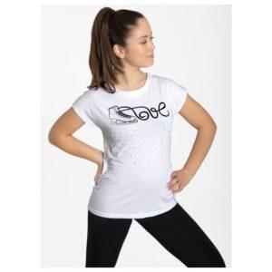 Čiuožimo Marškinėliai Intermezzo – 6504
