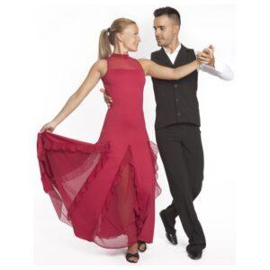 Šokių Suknelė Intermezzo – 8023