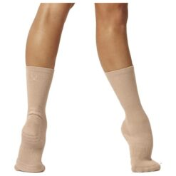 Šiuolaikinio šokio kojinės Bloch - A1000 Blochsox