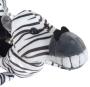 zebra 6538