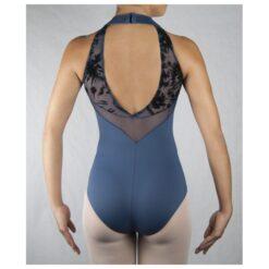 Baleto kostiumėlis Intermezzo - 31539
