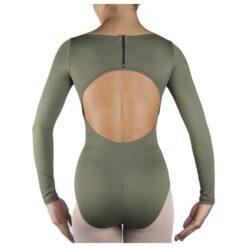 Baleto kostiumėlis Intermezzo - 31545