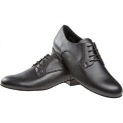 Sokių batai vyrams Diamant -179-025-028 5