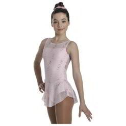 Dailiojo čiuožimo suknelė Intermezzo - 31551